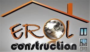 Construction Maisons Ardèche